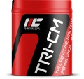 Muscle Care Tri-CM 400g